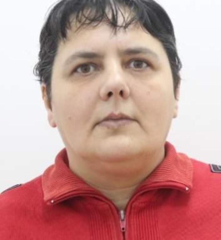 femei căsătorite din Oradea care cauta barbati din Cluj-Napoca Dating Femei Limoux.